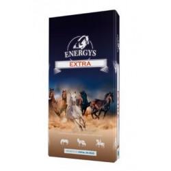 Krmivo koně ENERGY´S Extra...