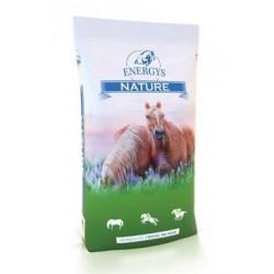 Krmivo koně ENERGY´S...