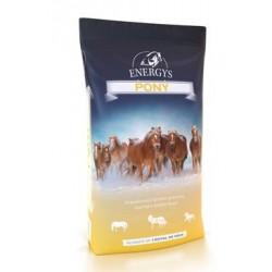 Krmivo koně ENERGY´S Pony...