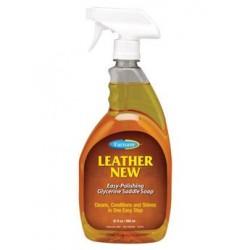 FARNAM Leather New...