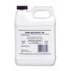 FARNAM Pure Neatsfoot oil...