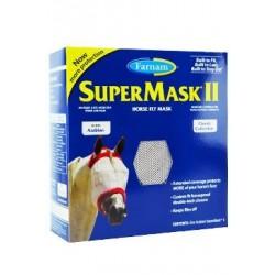 FARNAM Supermask II bez uší...