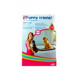Podložka Puppy trainer L...