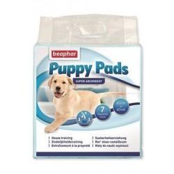 Podložka hygienická Puppy...