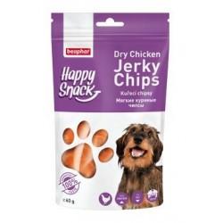 Beaphar Dog Happy Snack...