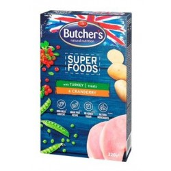 Butcher's Dog Superfoods GF...