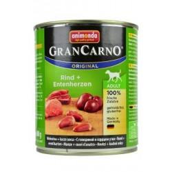 Animonda GRANCARNO konz....