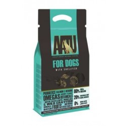 AATU Dog 80/20 Fish w...