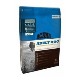 Acana Dog Adult Heritage...