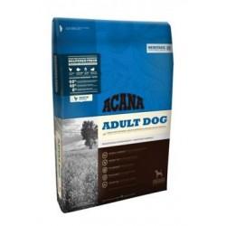 Acana Dog Adult Heritage 2kg