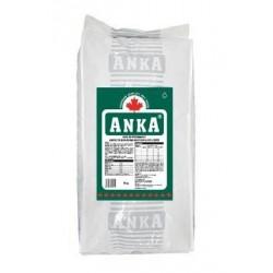 Anka Hi Performance 20kg