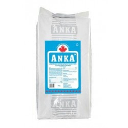 Anka Maintenance Large...