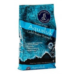Annamaet Grain Free AQUALUK...