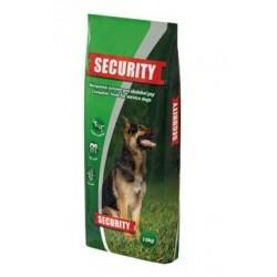 Aport Security pes normální...