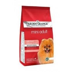 Arden Grange Dog Adult...