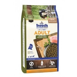 Bosch Dog Adult 3kg