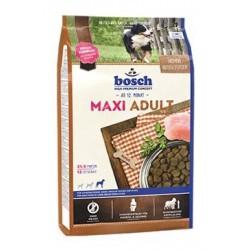 Bosch Dog Adult Maxi 15kg