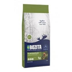 Bozita DOG Flavour Plus  3,5kg