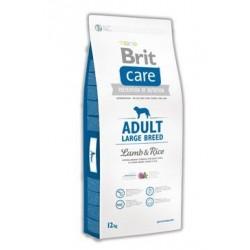 Brit Care Dog Adult Large...