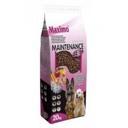 Delikan Dog Premium Maximo...