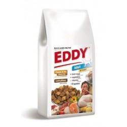 EDDY Adult All Breed kuřecí...