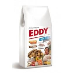 EDDY Adult Large Breed...