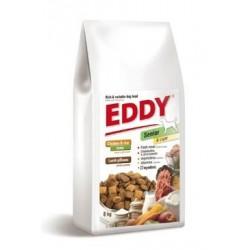 EDDY Senior&Light  Breed...