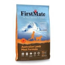 First Mate Dog Australian...