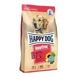Happy Dog Natur Croq Active...
