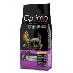 Optima Nova Dog Adult mini 2kg