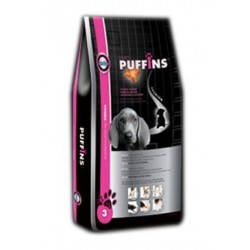 Puffins Junior 1kg