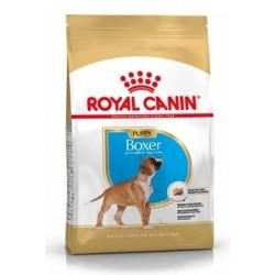 Royal Canin Breed Boxer...