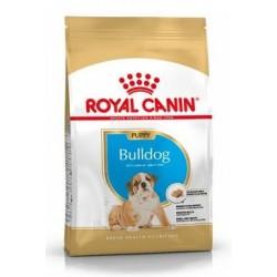 Royal Canin Breed Buldog...