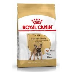Royal Canin Breed...