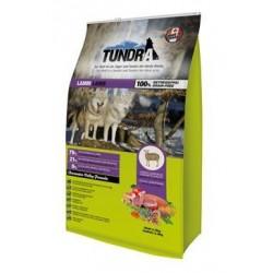 Tundra Dog Lamb Clearwater...