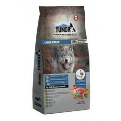 Tundra Dog Large Breed Big...