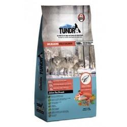 Tundra Dog Salmon Hudson...