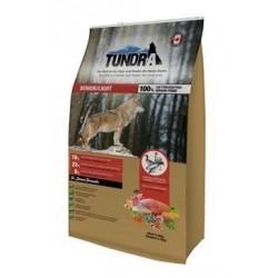 Tundra Dog Senior/Light St....