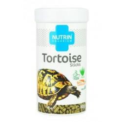 Nutrin Aquaruim Tortoise...
