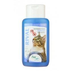 Šampon Bea Rival...