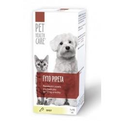 FYTO pipeta pro psy a kočky...