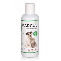 Margus Biocide šampon 200ml