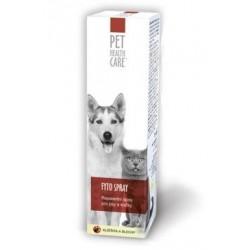 FYTO spray pro psy a kočky...