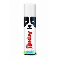 Arpalit Neo spray roztok 150ml