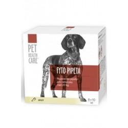 FYTO pipeta pro psy od 20kg...