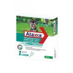 Ataxxa Spot-on Dog L...