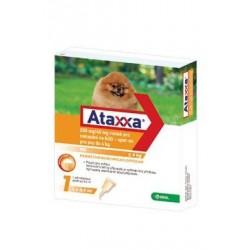 Ataxxa Spot-on Dog S...