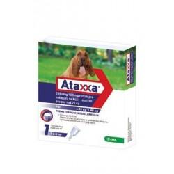 Ataxxa Spot-on Dog XL...