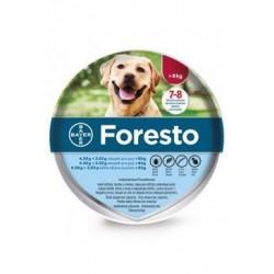 Foresto 70 obojek pro psy