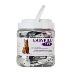 Easy Pill cat 30x10g...